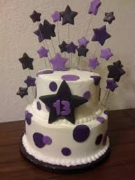 Image result for 13th birthday party idea for boys