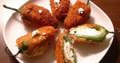 Jalapeno Poppers 2015 recipe  RECIPE HERE : http://cookingwithmunira.com/recipe/jalapeno-poppers-2015-recipe/