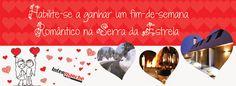 Dia dos Namorados: Intermarché oferece-lhe a estadia na Serra da Estrela | Portal Elvasnews