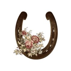Designer Clothes, Shoes & Bags for Women Horse Shoe Drawing, Country Backgrounds, Horse Wallpaper, Cute Patterns Wallpaper, Cow Skull, Leather Pattern, Shoe Art, Western Art, Cute Wallpapers