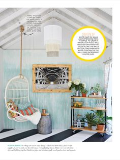 The sweet escape from do it yourself magazine fall 2017 read it the sweet escape from do it yourself magazine fall read it on the texture app unlimited access to top magazines solutioingenieria Gallery