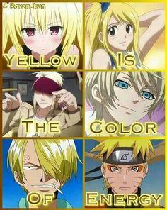 Color #6