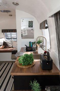 cc586a6703 132 Best Belsőépítészet images in 2019 | Modern tiny house, Small ...