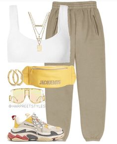 Image in outfits 8 collection by vodkabitchess Cute Swag Outfits, Cute Comfy Outfits, Kpop Outfits, Retro Outfits, Dance Outfits, Outfits For Teens, Trendy Outfits, Fashion Outfits, Nouveau Look