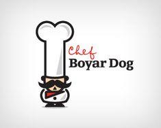54 Impressive Food & Drink Logos | Cool Graphic & Web Design Blog