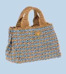 ❥❥ Crochet ❥❥ Jú