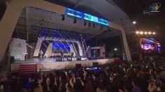 280916 Cheonan World Dance Festival - Excuse Me cut.  Definitely one of my many favorite songs of them 😭💕 #bap #bestabsoluteperfect #bangyongguk #kimhimchan #jungdaehyun #yooyoungjae #moonjongup #zelo  Cr Memory lane