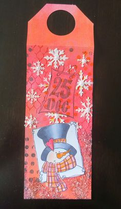 Osez les roses Copic, Stencils, Tank Man, Creations, Scrapbooking, Boutique, Winter, Book Markers, Cards