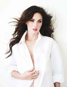 Megan Fox full name is Megan Denise Fox was born on May 1986 and now she is of 28 year old. Megan Fox Fakes, Megan Fox Hd, Megan Fox Sexy, Megan Denise Fox, Megan 4, Megan Young, Megan Fox Pictures, Beautiful People, Most Beautiful