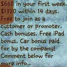 Clyna.le-Vel.com  Or email for info clynanh@gmail.com #determination #workfromhome #thrive #vision #hardwork #cashbonus #freeipad #autobonus #mercedes #bmw #cadillac #lexus #promotenutrition