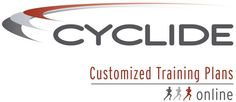 All registered participants : Use the promo code: OAK-1ZRYD and get 15% off when you purchase your customized training program. Deadline: Thursday, July 31st, 2014.  Location: Online, please visit our Training Page for further information and to sign up.