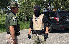 #Montana Buds Was Raided On Suspicion of Trafficking  | #CannabisNow Magazine