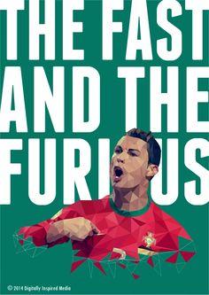 Cinema e Futebol sendo mais do que o filme do Pelé  Via: http://plugcitarios.com/