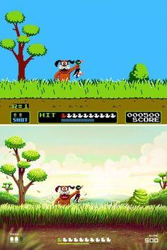 nes-games-screenshots-redrawn-andres-moncayo-8