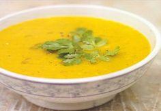 ............... Receita Caldo de Legumes ingredientes 300g de vagem. 300g de cenoura. 500g de mandioca. 300g de abobrinha. 300g de... Continue reading »