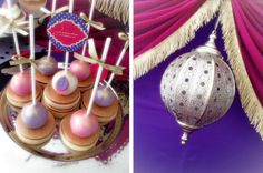 indian party decor | Decor - Indian and Morrocan