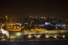 al-quds - Jerusalem Old City, Jerusalem