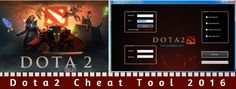 Hello, I just found this hack for Dota 2 and works perfect for me! You can try now here http://free-hacks-1.blogspot.ro/2016/03/dota-2-cheat-tool-2016.html for free - NO SURVEY!!! Enjoy and have fun! Dota 2 Hack 2016