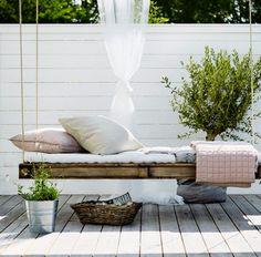 Inspirations estivales d'IKEA - Décoration - Blogue - Pratico Pratique