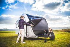 Caravans, Outdoor Life, Touring, Baby Strollers, Brand New, Children, Outdoor Living, Baby Prams, Young Children