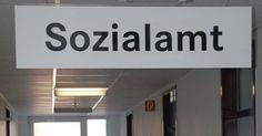 Jetzt lesen: 398.000 Empfänger - Sozialhilfe in Deutschland auf neuem Höchststand - http://ift.tt/2f42ZbA #news