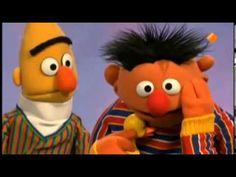 KinderTube.nl | Sesamstraat afleveringen en filmpjes