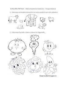Diagram, Snoopy, Comics, Disney, Fictional Characters, Google, Cartoons, Fantasy Characters, Comic