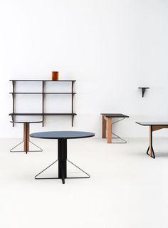 https://medium.com/@dezainnet/kaari-a-simple-and-unique-furniture-collection-by-ronan-erwan-bouroullec-d026e3158b2d