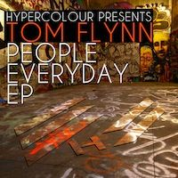 http://www.beatport.com/release/people-everyday-ep/895644