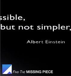 Einstein 3 of 5 Missing Piece, Albert Einstein, Photoshop, Sweets, Gummi Candy, Candy, Goodies, Treats, Deserts