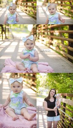 Shelley Barrett Photography    Edith    8 Month, Sitter, Monthly Milestones, Grow With Me, Bump to Baby Package    Baby Girl Milestone, Spring Mini Session, Portrait Photographer    Birmingham, Chelsea, Shelby County, Pelham, Hoover, Helena, Alabaster, Inverness, Alabama    Heardmont Park, Oak Mountain