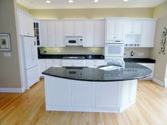 Kitchen Cabinet Refacing Lowes lowes kitchen cabinet refacing | kitchen cabinet refacing