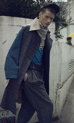 jies-cleodore: Justin Sterling @ Major Models Paris For Fucking Young! Exclusive Photographer: Jiès Cléodore Style by Natalia Sultanova Jonathan Bauer-Hayden Muah: Yoan Perez