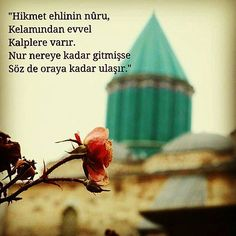 _______________________________________________________  #dirilis #huzur #dua #ottoman #Allah #namaz #islam #muslim #allahuekber #amin #insaAllah #osmanli #sunni #istanbul #hzmuhammed #hadis #quran #tawheed #hijab #salah #islamic #dinisozler #loveAllah #kuran #doua #turkey #instamuslim #medinah