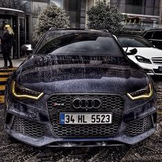 Photo @supercars.istanbul Via: @turkishcarspotters __________________________________ #audiofficial_ #audi #audi_official #audicarsclub #audiloverr #audilover #audiquattro #sline #quattro #audisport #carswithoutlimits #car #cars #stance #audination #germancar #fourtitude #carstagram #sportback #tuning #audigramm #audiinternational #audiwars #audicarsonly #audia6 #audis6 #audirs6 __________________________________ by audiofficial_