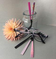 Eye Max, Incense, Pink, Pink Hair, Roses