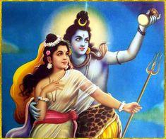 Shiva Parvati Images, Radha Krishna Pictures, Radha Krishna Photo, Photos Of Lord Shiva, Lord Shiva Hd Images, Lord Krishna Hd Wallpaper, Lord Vishnu Wallpapers, Shiva Art, Hindu Art