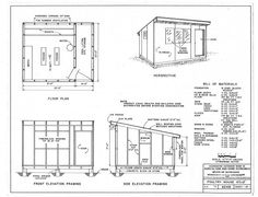 Chicken Co-op Plans Free Download | ... basic plans for my coop from http://msucares.com/pubs/plans/6248.pdf