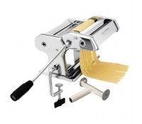 Máquina para pasta - Ibili