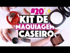 28 Melhores Imagens De Kim Rosa Cuca Roses Homemade Food E Beauty