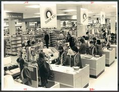BS Photo bme 998 Caldor's Department Store Maryland   eBay