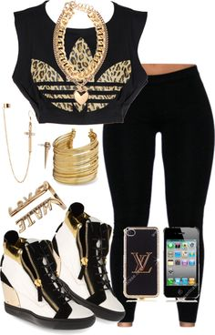 """""""draft i didn't even know i saved"""" by jornell on Polyvore"""