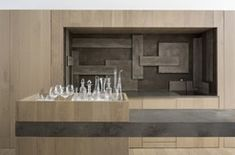 Arthur Casas interior design