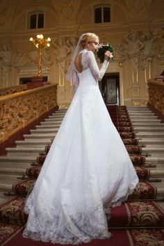 #wedding #dress #beauty #odessa #opera #bride #marriage #nice