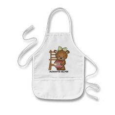 >>>Best          	Mommy's Helper apron           	Mommy's Helper apron This site is will advise you where to buyHow to          	Mommy's Helper apron lowest price Fast Shipping and save your money Now!!...Cleck Hot Deals >>> http://www.zazzle.com/mommys_helper_apron-154167849858436672?rf=238627982471231924&zbar=1&tc=terrest
