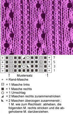 strickanleitung-ajourmuster-gross.jpg (416×653)