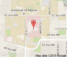University of Alberta Hospital | Hospitals & Facilities | Alberta Health Services