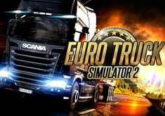 WWE 2k19 PSP ISO Highly Compressed Download 200mb Only Bus Games, Truck Games, Euro Truck Simulator 2, Latest Video Games, Gaming Station, Advanced Driving, Cities In Europe, Free Games, Have Fun