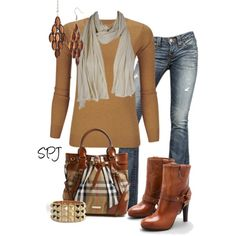"""""""Mara"""" by s-p-j on Polyvore"""