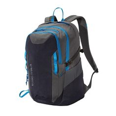 167969639f Patagonia Refugio Pack 28L Funky Backpacks